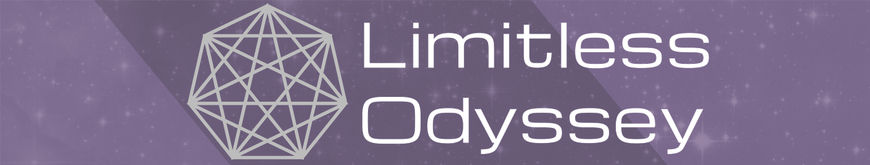 Limitless Odyssey